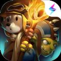 贪婪洞窟种族版本游戏最新版官网下载 v3.0.1