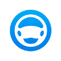 网阔远程教育官方平台app下载 v1.0