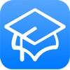万向教育app官网下载软件 v1.0.0