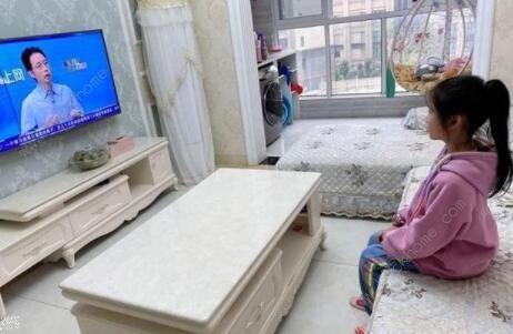 湖南电视台公共频道中小学生家庭教育与网络安全直播入口 中小学生家庭教育与网络安全直播回放地址[视频][多图]图片1