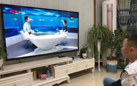 湖南電視台公共頻道中小學生家庭教育與網絡安全直播入口 中小學生家庭教育與網絡安全直播回放地址[多圖]