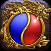 魔兽rpg守护龟龟2免费官方最新版 v1.0