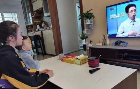 湖南电视台公共频道中小学生家庭教育与网络安全观后感怎么写 中小学生家庭教育与网络安全观后感范文[视频][多图]图片1