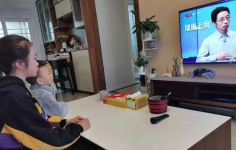 湖南電視台公共頻道中小學生家庭教育與網絡安全觀後感怎麼寫 中小學生家庭教育與網絡安全觀後感範文[多圖]