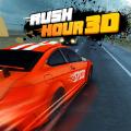 Rush Hour 3D游戏最新安卓版下载 v1.0.0