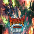 怪兽城市大决战手游官网版 v1.0