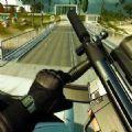 特种兵开局继承一家武装集团免费最新版游戏 v1.0