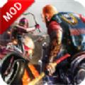 moba世界第一酒驾选手免费最新版游戏 v1.0.0