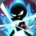 一波超人游戏无限金币无限钻石破解版 v1.0.2