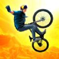 自行车主义2巴比伦礼包码安卓汉化版1.0 v1.0