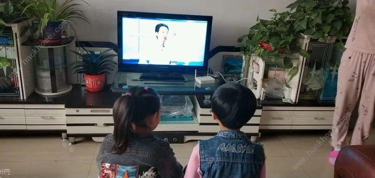 湖南电视台公共频道中小学生家庭教育与网络安全直播在哪里看 湖南《中小学生家庭教育与网络安全》视频观看地址[视频][多图]图片2