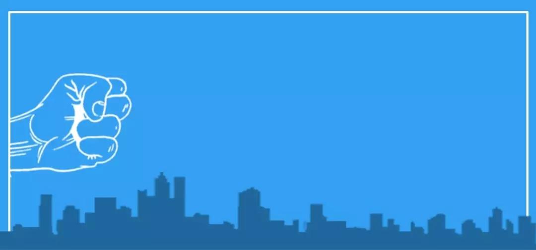 湖南电视台公共频道中小学生家庭教育与网络安全直播在哪里看 湖南《中小学生家庭教育与网络安全》视频观看地址[多图]