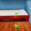 沙雕躲猫猫游戏手机版下载 v1.0
