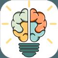 抖音小游戏最强大脑3官方游戏下载手机版 v1.0