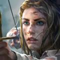 迷失在蓝色僵尸岛生存中文安卓版游戏 v1.29.1