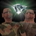 双胞胎修改无限血破解版(The Twins)  v1.0