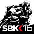 SBK官方手机游戏1.4.2安卓版 v1.0.0