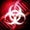 疫情公司游戏
