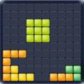 全民方块消除游戏红包版 1.0