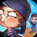 逃跑吧少年新角色小眠兑换码最新版 v6.9.4