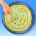 煎饼来一套游戏最新版 v1.0