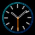 clockology表盘资源