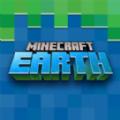 我的世界地球0.30.0安装包官方最新版 v0.30.0