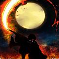 鬼灭之刃台湾版中文最新版游戏 v1.0