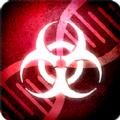 感染公司模拟器小游戏中文破解版 v1.0