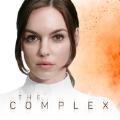 复体The Complex免费中文手机版 v1.1
