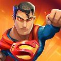 放置冒险英雄竞技场安卓版游戏下载 v1.0.0