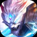 魔兽神与武庚战rpg攻略最新完整版 v1.0