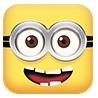 小黄人视频资源官网下载最新免费版 v1.0