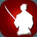浪人末代武士游戏攻略最新版下载 v0.26.240.51323