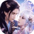 苍穹明月剑舞乾坤手游官网正式版 v1.1