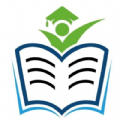 四川省教育公共信息服务平台官网注册入口 v1.0