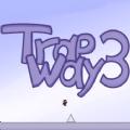 I wanna go the Trap Way3游戏中文安卓版 v1.0.0