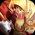 刀锋剑诀手游官网最新版 v1.0