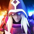 光与暗的使徒韩服游戏下载 v1.0