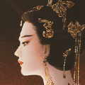 后妃成长手札无限鲜花破解版 v1.0