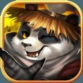 我虎王一心想苟住被女主播直播了最新免费版游戏 v1.0