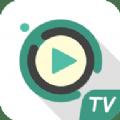 极光影视下载安装官网app v1.6.4