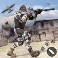 Frostpoint VR汉化补丁最新版 v1.0