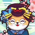 元气招财猫游戏安卓版 v1.0