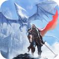 星骸骑士最新版官方游戏 v1.0