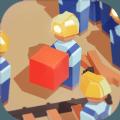 Billion Builders游戏安卓版下载 v2.6