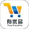 有优品手机版app软件下载 v1.0