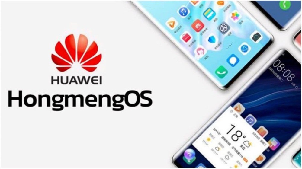 华为鸿蒙os适配手机手机验证领58彩金不限id总 HarmonyOS系统哪些手机可以升级[多图]
