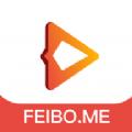 肥波影视app手机版下载 v1.0.0