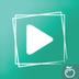 青丝影院app手机版软件 v1.0